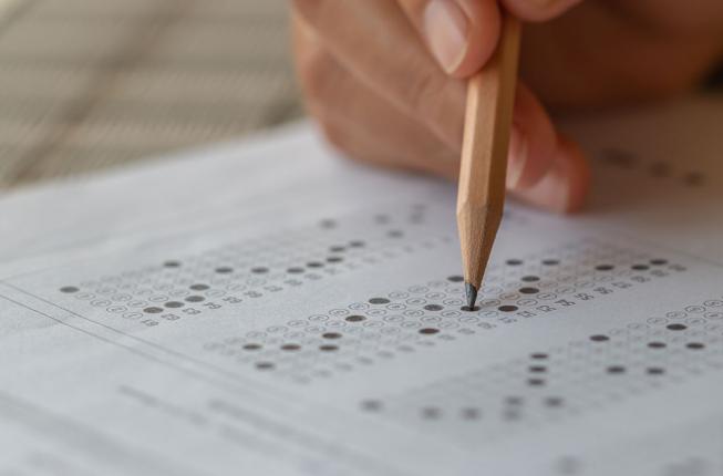 Collegamento a Come prepararsi al meglio per un esame? Due appuntamenti per ottimizzare le strategie di studio
