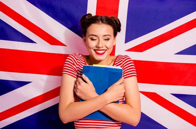 Collegamento a Dopo la Brexit, un bando Erasmus+ UK