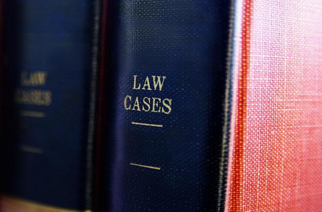 Collegamento a Dalla teoria alla pratica del diritto: nasce l'Osservatorio internazionale sui diritti della persona e delle famiglie