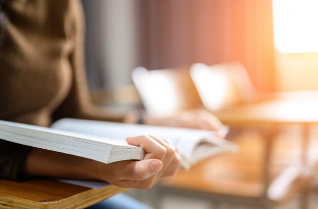 Collegamento a Contributo per affitto e trasporti, internet gratis: così Unipd investe 13 milioni per studenti e studentesse