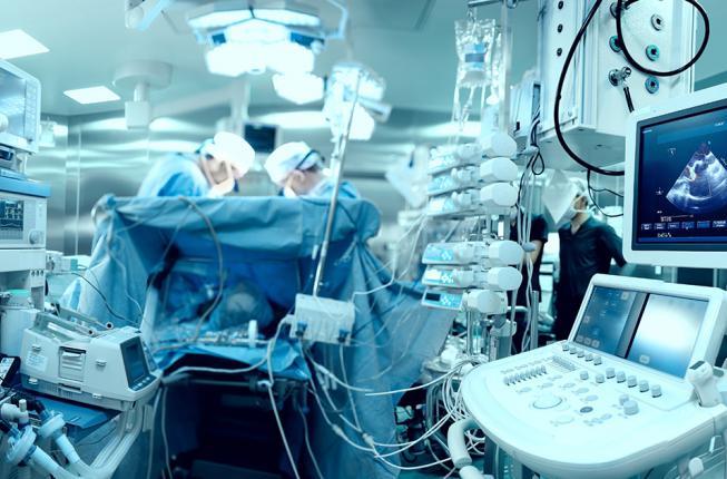 Collegamento a Abolire il numero chiuso a medicina: 'Necessario un piano strutturato e molte risorse'