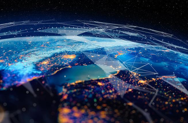 Collegamento a Unipd nel progetto europeo Quango: comunicazioni quantistiche con nanosatelliti e protocolli 5G