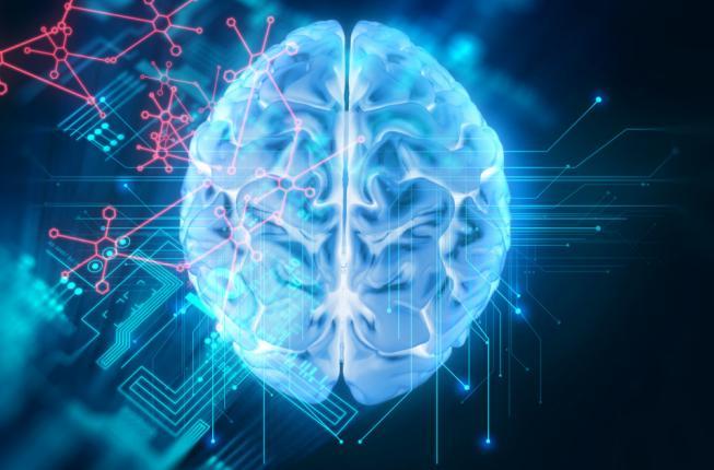 Collegamento a Venkatramanan Siva Subrahmanian al DigitalMeet parla di intelligenza artificiale e modelli predittivi