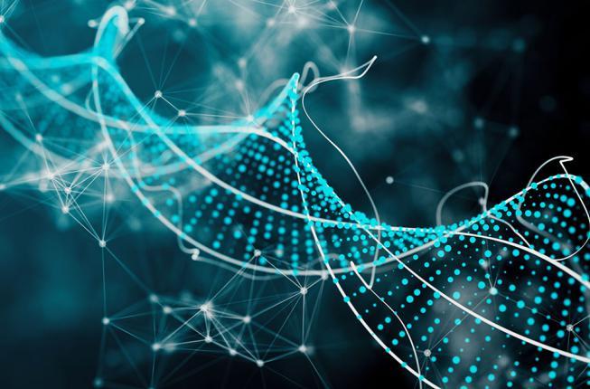 Collegamento a Dall'origine della vita al futuro delle nostre vite: un approccio scientifico alla salute