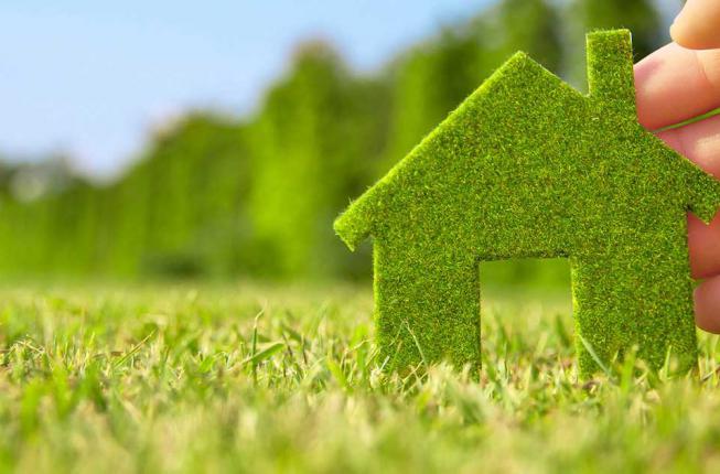 Collegamento a Equa ed ecologica: la scommessa di Unipd sulla sostenibilità