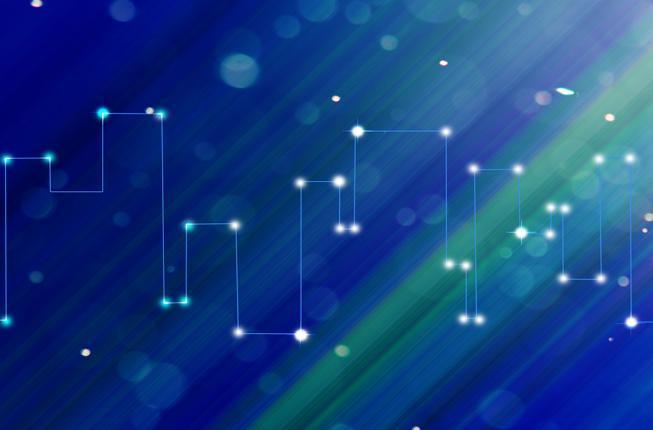 Collegamento a Dalla ricerca Unipd un sistema di crittografia quantistica per una comunicazione a prova di hacker