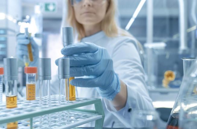 Collegamento a La scienza è espressione libera della mente umana