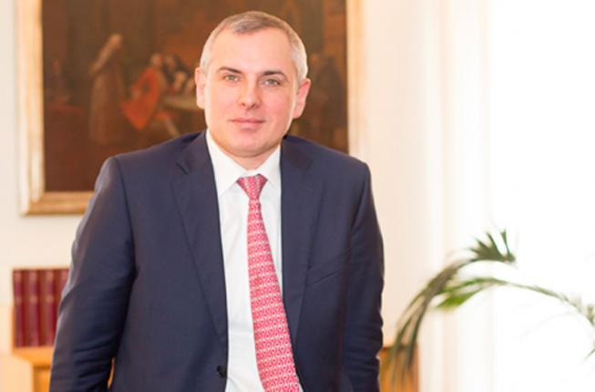 Collegamento a CoDAU, Alberto Scuttari è il nuovo presidente