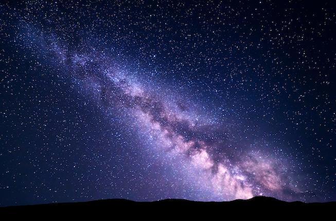 Collegamento a Svelare l'Universo