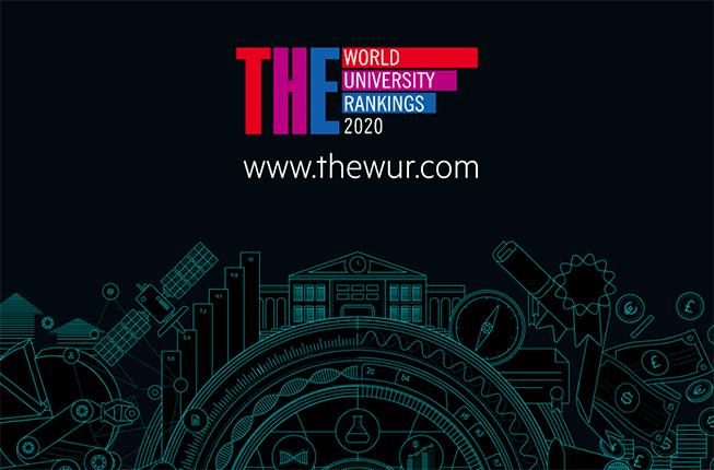 Collegamento a Psicologia: Unipd la migliore in Italia e tra i top 100 atenei al mondo secondo Times Higher Education