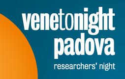 Venetonight Padova researcher's night