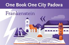 One Book One City Padova, Frankenstein