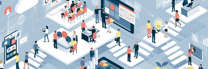 imprese e ricerca
