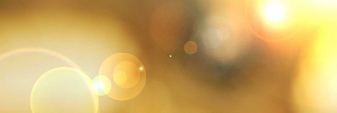 luce del sole