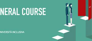 General Course - Università Inclusiva