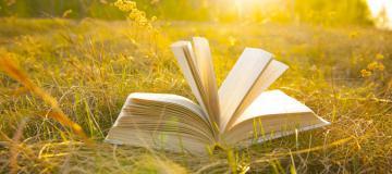 libro al sole