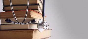 libri stetoscopio