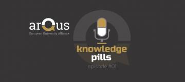 arqus pills 1
