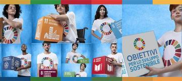 Sustainable Development Festival
