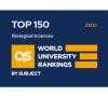Logo QS