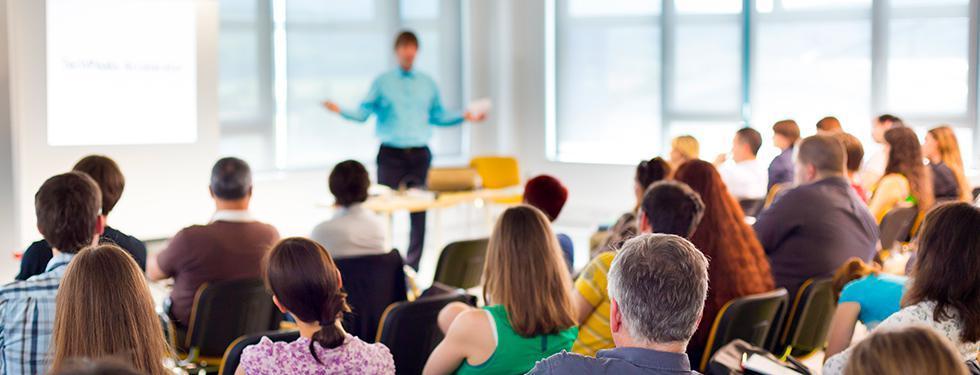 Insegnare | Università di Padova