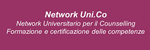 Network Uni.Co per il Counselling