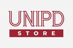 Unipd Store, il negozio dell'università di Padova