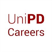 Career Service Unipd